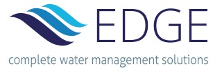 Edge Complete Water Management Solutions Pty Ltd. Logo