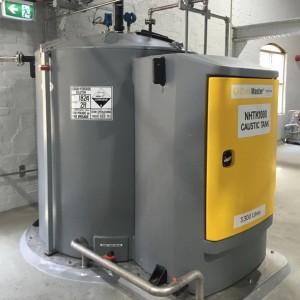 589x589-boiler