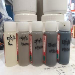 589x589-chemicals